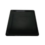 Upo Oven Tray, 377*360 Mm